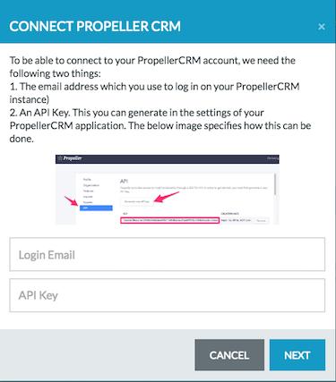 Propeller CRM_3.png